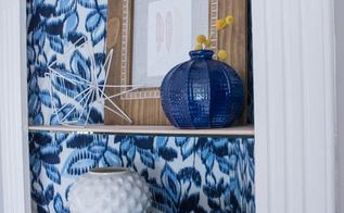 transform a plastic toy to a cute decor item, crafts, repurposing upcycling