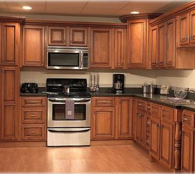marvelous Rearranging Kitchen Cabinets #3: Hometalk