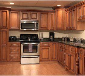 marvelous Rearranging Kitchen Cabinets #3: Hometalk