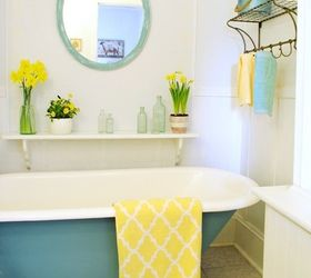 one day bathroom makeover bathroom makeover makeovers remodeling jersey design build pros one day bathroom