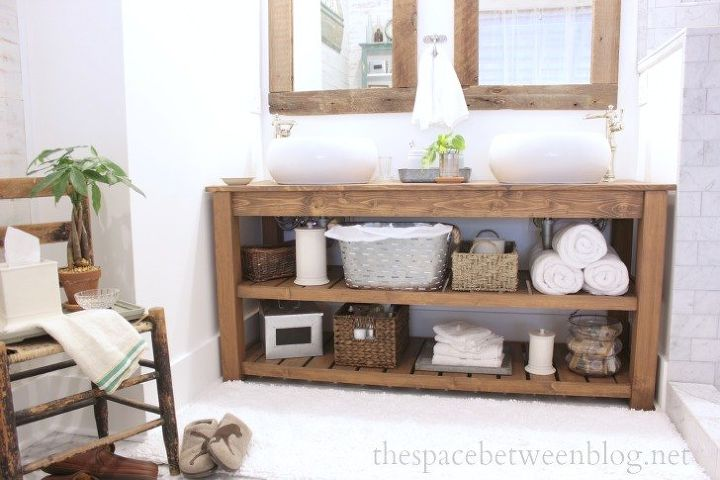 Turn A Walkin Closet Into A Timeless Master Bathroom Bathroombeautify Bedroom Ideas Closet