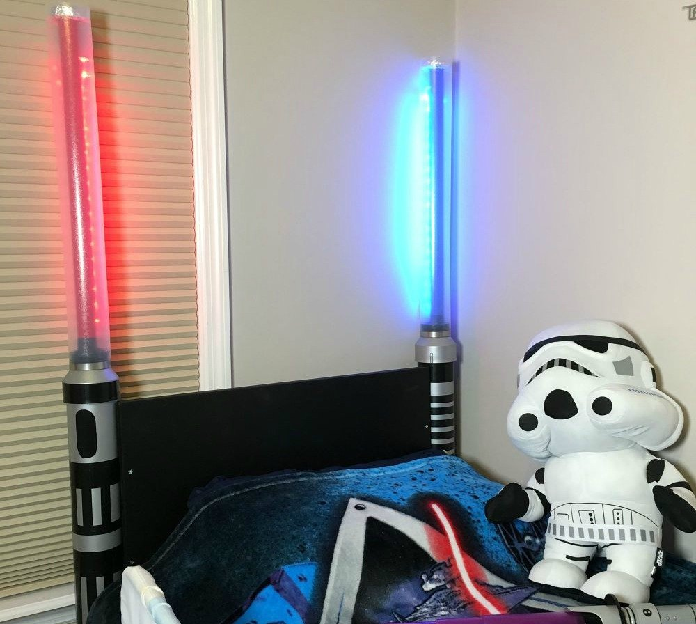 15 ridiculously cool uses for leftover pvc pipe hometalk. Black Bedroom Furniture Sets. Home Design Ideas