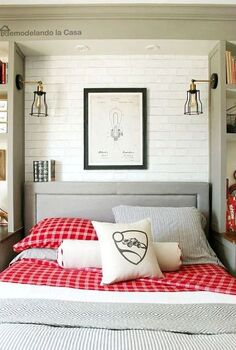 teen boy bedroom makeover, bedroom ideas