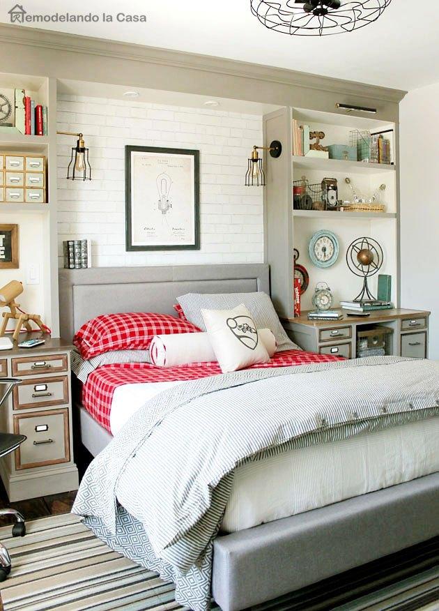 teen boy bedroom makeover  bedroom ideas. Teen Boy Bedroom Makeover   Hometalk