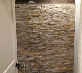 half bath renovation bathroom ideas diy home improvement