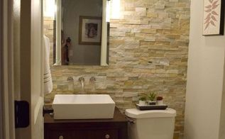 half bath renovation bathroom ideas diy home improvement