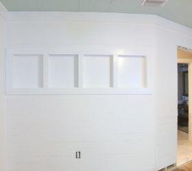 reclaimed french doors on rolling door hardware bedroom ideas diy doors