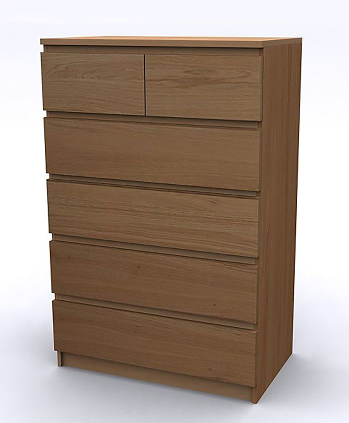 Ikea Hack Malm Chest Of Drawers Hometalk