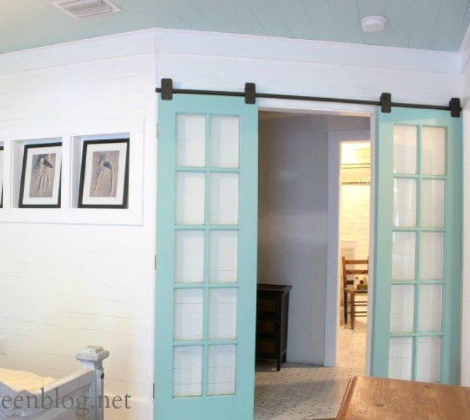 20 Ways To Get A Fixer Upper Makeover (Without Being On