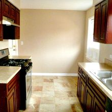 kitchen remodel reveal, diy, home improvement, kitchen design