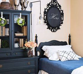 Cheap A Craigslist Furniture Bedroom Makeover Bedroom Ideas Home Decor With Craigslist  St Louis Furniture For Sale