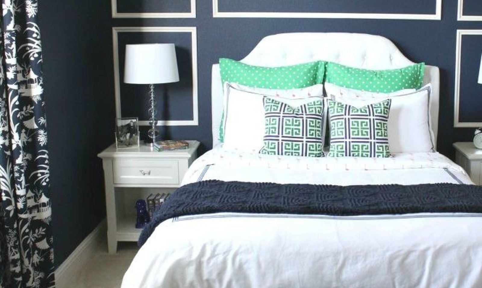green bedroom 2016 best 20 light green bedrooms ideas on 10 awesome paint colors to try in 2016 hometalk