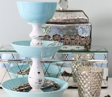 diy jewelry storage, crafts, repurposing upcycling, storage ideas