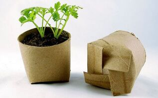 save money with these easy diy garden tools, gardening, tools, Re purposed Garden Tools