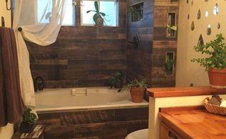 bathroom remodel, bathroom ideas, diy, home improvement