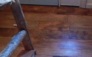 plywood flooring, flooring, woodworking projects