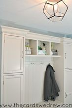 laundry room reveal, laundry rooms, painting, storage ideas