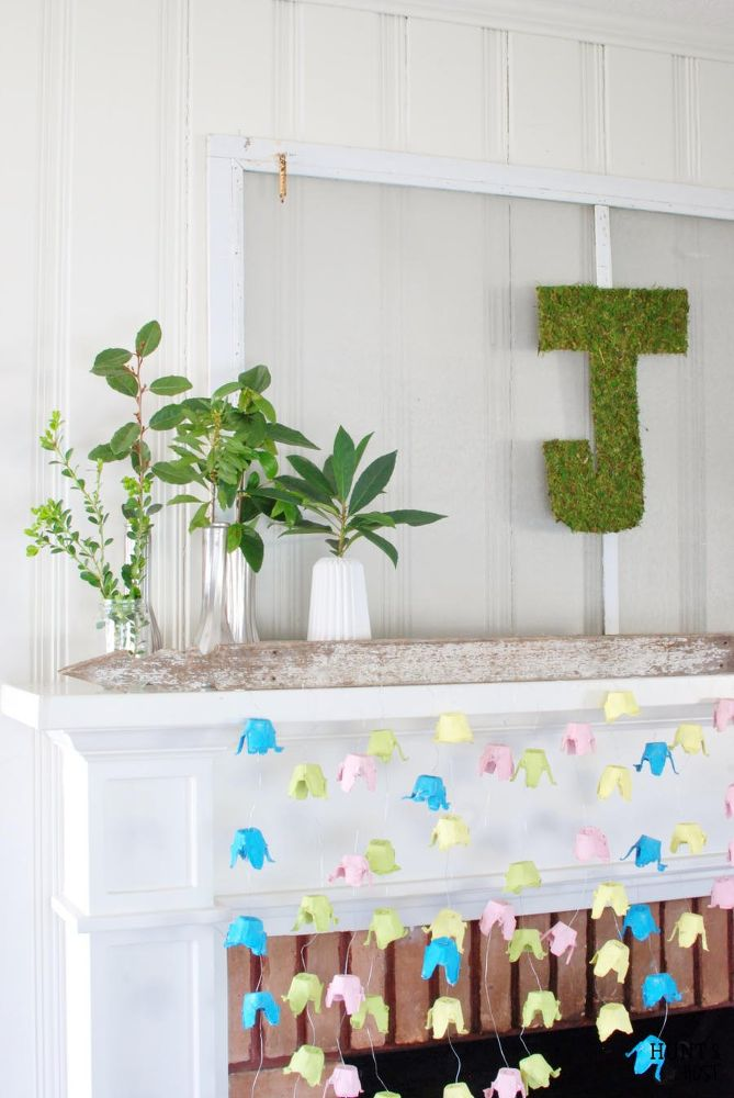 These are the hottest diy spring trends of 2016 hometalk Diy home decor trends 2016
