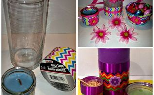 diy duct tape decorating ideas for easter, crafts, easter decorations, seasonal holiday decor
