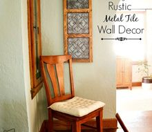 have old 2 x 4 s, diy, repurposing upcycling, wall decor, woodworking projects