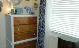 master closet makeover, closet, organizing, storage ideas