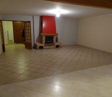 q ideas for the living room, home decor dilemma, living room ideas