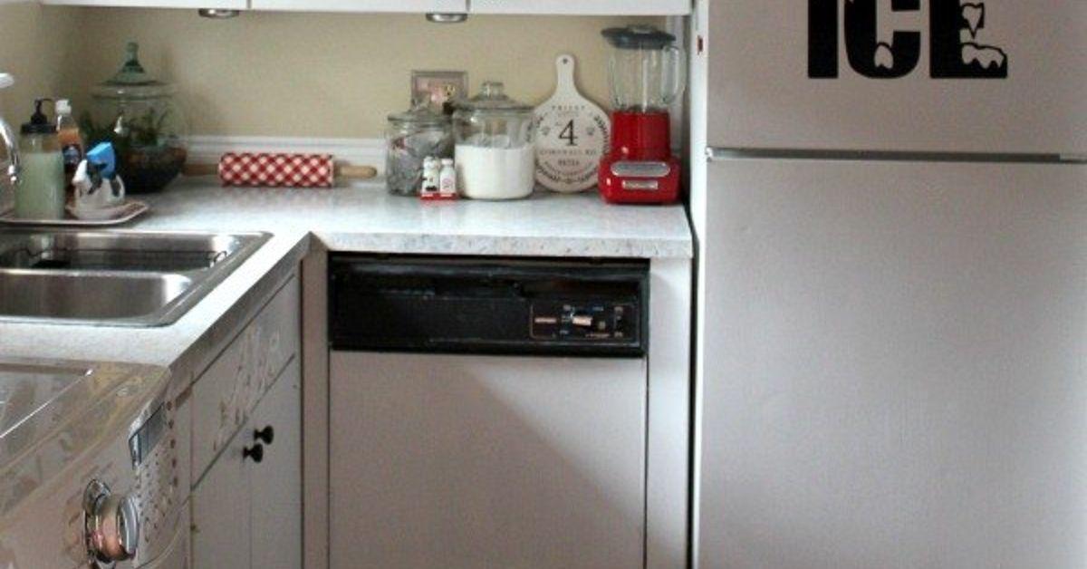 Diy Kitchen Cabinets In Tulsa Ok