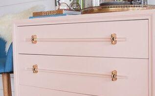 Painted Furniture painted furniture | hometalk