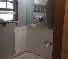 bathroom makeover, bathroom ideas, small bathroom ideas