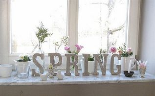 spring cleaning tips, cleaning tips, Flickr moline