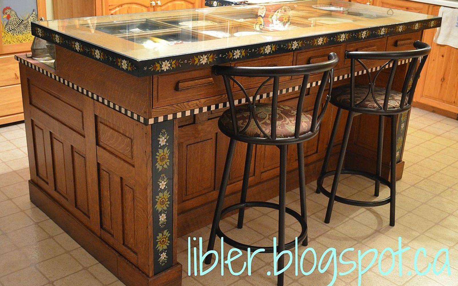 Diy Case Kitchen Island fine diy case kitchen island storage box screw parts modular hand