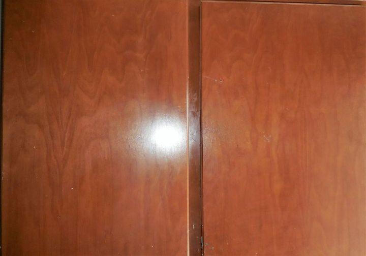 kitchen cabinet remodel, kitchen cabinets, kitchen design, painting
