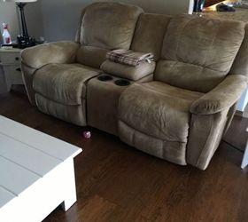 Wood floor color for the living room  Hometalk