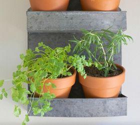 Hanging Indoor Herb Garden Container Gardening Gardening Wall Decor With Indoor  Herb Garden Planters.