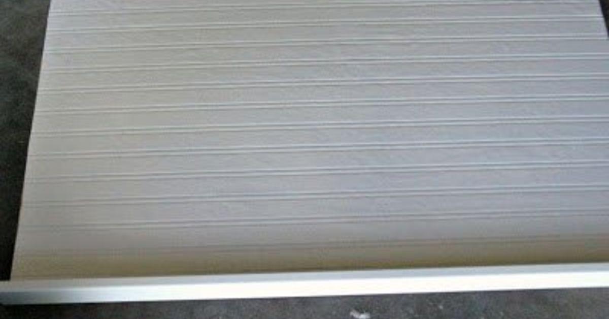 diy ballard designs beadboard drying rack hometalk 25 best ideas about drying racks on pinterest asian