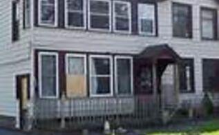 q porch deck railing ideas, decks, fences