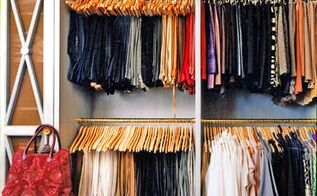 how to organize anything in 5 easy steps, how to, organizing, Flickr Jessica Graves