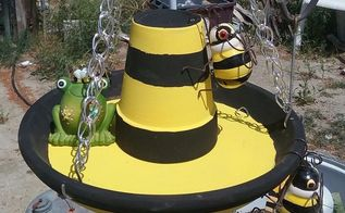 beehive for the birds, animals, pets animals