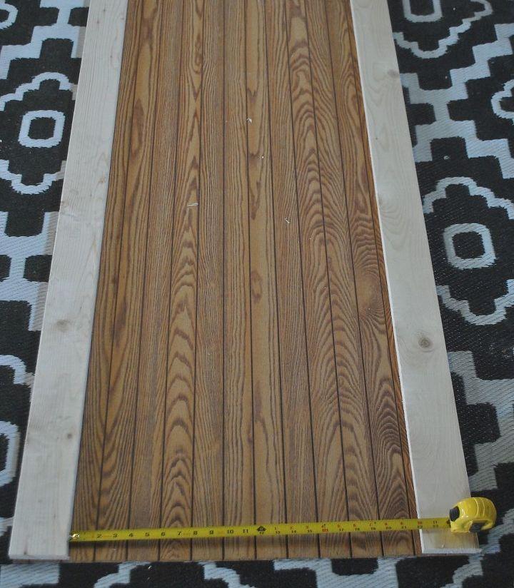 super cheap closet door diy  bedroom ideas  closet  diy  doors  how. Super Cheap Closet Doors   DIY   Hometalk