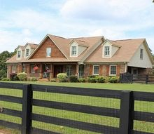 5 things to consider for choosing the right front yard fence, fences