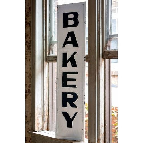 Home Decor Wholesalers Usa: Where Can I Get Wholesale Metal Embossed Signs??