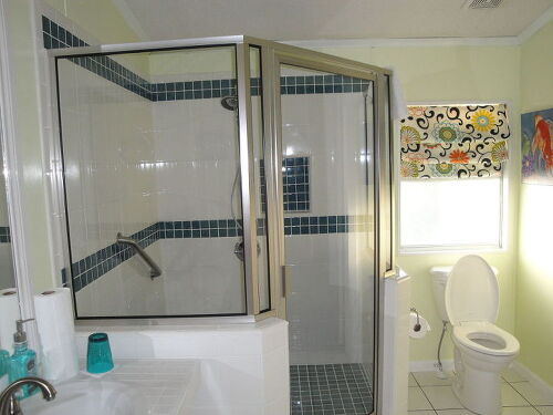 Should We Have Our Whirlpool Tub Removed From Our Master Bath