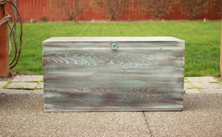 pine chest makeover tutorial from www jamiejowilliams com, chalk paint, how to, painted furniture