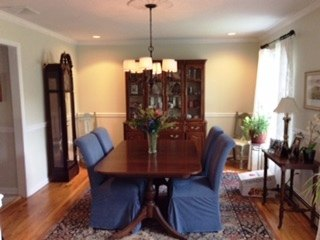Dining room needs serious updates hometalk for Dining room update ideas