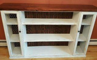 Dining Room Shelf Designs: Best images about decor shelves on ...