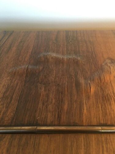 Water Damage To Top Of Wooden Piano Hometalk