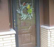 q front door color help, curb appeal, doors, paint colors