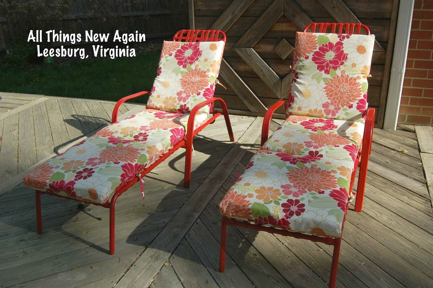 Awesome Backyard Chair Ideas To Try Right Now Hometalk