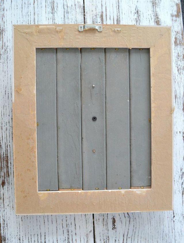 Farmhouse Bathroom Wall Decor : Diy farmhouse bathroom hooks hometalk