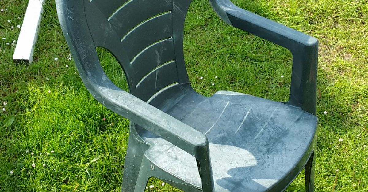 how to cover furniture. how to cover furniture